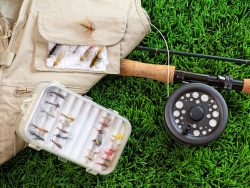 Link toFishing supplies hd pictures-3