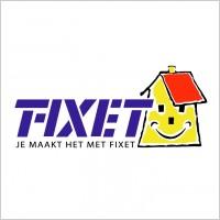 Link toFixet logo