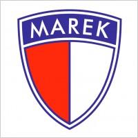 Link toFk marek stanke dimitrov logo