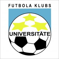 Link toFk universitate riga logo