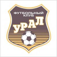 Link toFk ural ekaterinburg logo