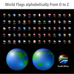 Flags icons 02
