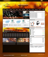 Link toFlamable webdesign