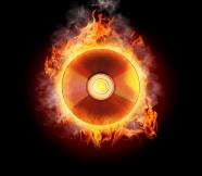 Link toFlame cd image download