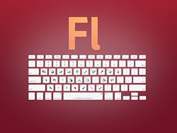 Link toFlash keyboard shortcuts # 03-hd pictures