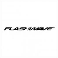 Link toFlashwave logo