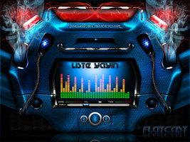 Link toFlatcast radio theme : 024