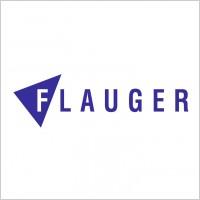 Link toFlauger logo