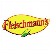 Link toFleischmanns logo