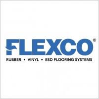 Link toFlexco logo
