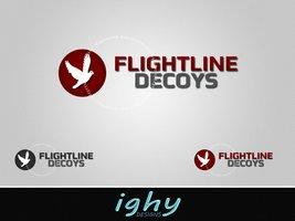 Link toFlightline decoys