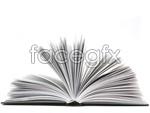 Link toFlip books psd