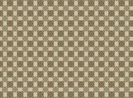 Link toFloor pattern vector free