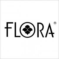 Link toFlora 2 logo