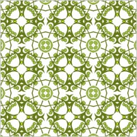 Link toFlora wallpaper