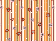 Link toFloral background graphics vector free