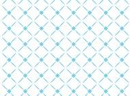 Link toFloral background pattern design vector free