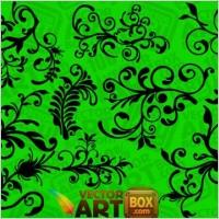 Link toFloral clip art
