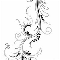 Link toFloral ornaments 4
