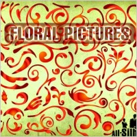 Link toFloral pictures