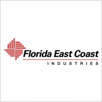 Link toFlorida east coast industries logo