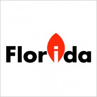Link toFlorida logo
