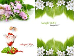 Link toFlower background beautiful hd pictures