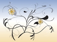 Link toFlower composition vector free