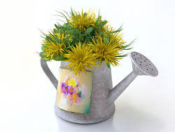 Link toFlower pot 02-hd pictures