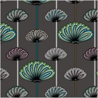 Link toFlower wallpaper patterns