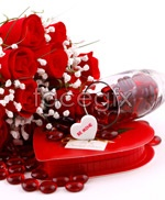 Link toFlowers and gifts 1 psd
