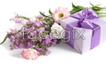 Link toFlowers and gifts 4 psd