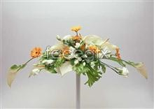 Link toFlowers close-up 928