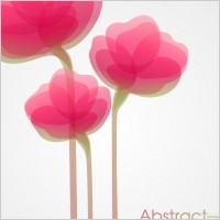 Link toFlowers vector fashion