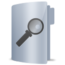 Link toFlowside folder icons