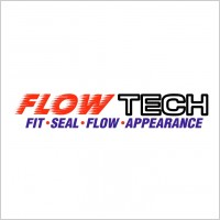 Link toFlowtech logo