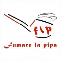 Link toFlp logo