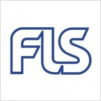 Link toFls industries logo
