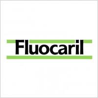 Link toFluocaril 0 logo