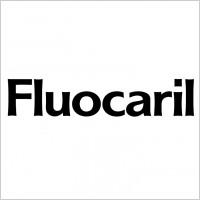 Link toFluocaril logo