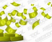 Link tovector money away Fly