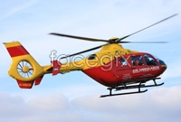 Link toFly helicopter hd photo