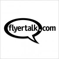 Link toFlyertalkcom logo