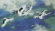Link toFlying crane pictures download
