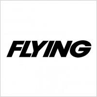 Link toFlying logo