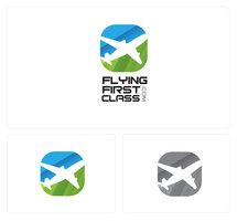 Link toFlyingfirstclass logo