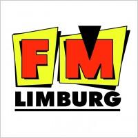 Link toFm limburg logo