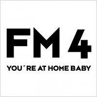 Link toFm4 logo