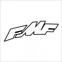 Link toFmf 3 logo