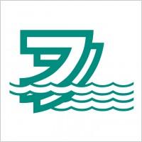 Link toFmiff 0 logo